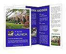 0000076212 Brochure Template