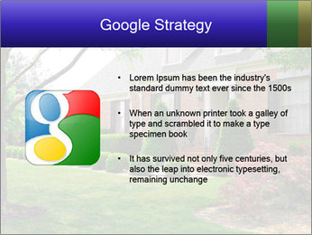 0000076212 PowerPoint Template - Slide 10