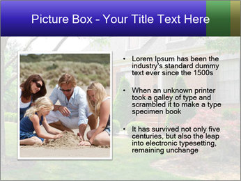 0000076212 PowerPoint Templates - Slide 13