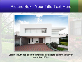 0000076212 PowerPoint Template - Slide 15