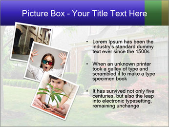 0000076212 PowerPoint Template - Slide 17