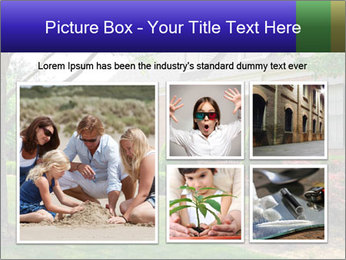 0000076212 PowerPoint Templates - Slide 19