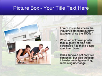 0000076212 PowerPoint Templates - Slide 20