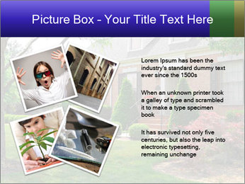 0000076212 PowerPoint Templates - Slide 23
