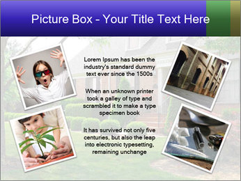0000076212 PowerPoint Template - Slide 24