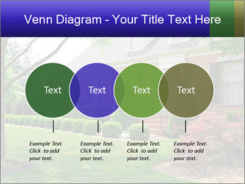 0000076212 PowerPoint Template - Slide 32