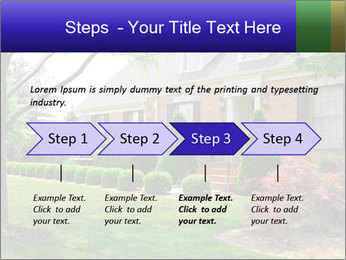 0000076212 PowerPoint Template - Slide 4