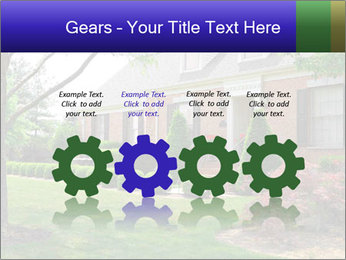 0000076212 PowerPoint Template - Slide 48