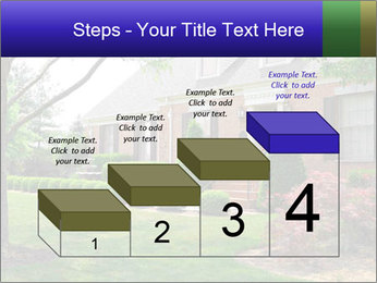 0000076212 PowerPoint Templates - Slide 64