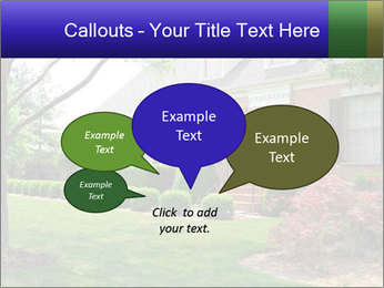 0000076212 PowerPoint Template - Slide 73