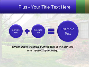 0000076212 PowerPoint Template - Slide 75