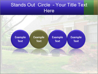 0000076212 PowerPoint Template - Slide 76
