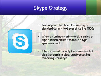 0000076212 PowerPoint Template - Slide 8