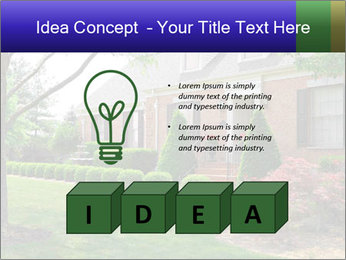 0000076212 PowerPoint Template - Slide 80