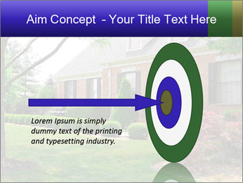 0000076212 PowerPoint Template - Slide 83