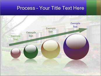 0000076212 PowerPoint Template - Slide 87