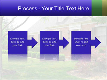 0000076212 PowerPoint Template - Slide 88