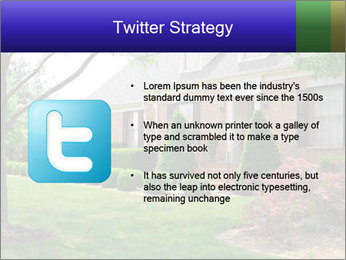 0000076212 PowerPoint Template - Slide 9