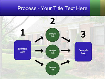 0000076212 PowerPoint Template - Slide 92