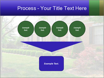 0000076212 PowerPoint Template - Slide 93