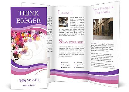 0000076213 Brochure Template