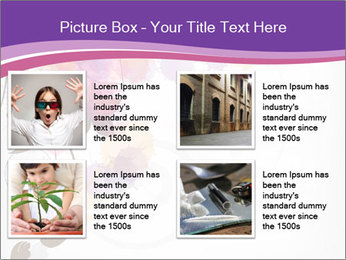 0000076213 PowerPoint Template - Slide 14