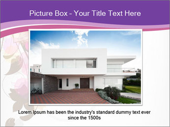 0000076213 PowerPoint Template - Slide 15