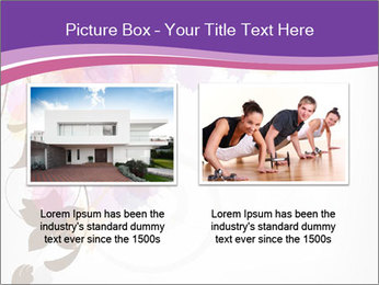0000076213 PowerPoint Template - Slide 18