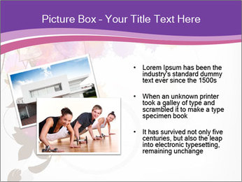 0000076213 PowerPoint Template - Slide 20