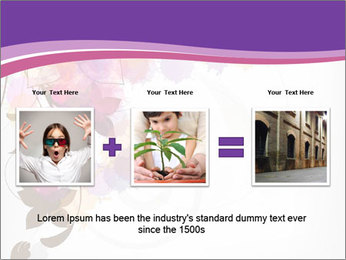 0000076213 PowerPoint Template - Slide 22