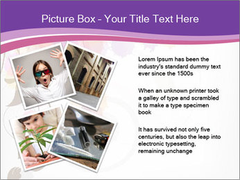 0000076213 PowerPoint Template - Slide 23