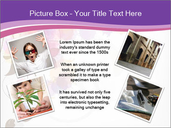 0000076213 PowerPoint Template - Slide 24