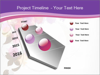0000076213 PowerPoint Template - Slide 26