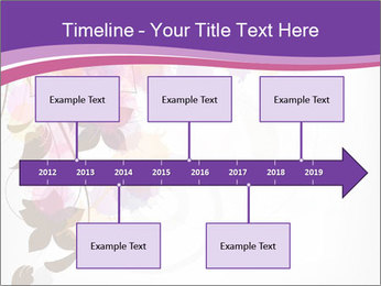 0000076213 PowerPoint Template - Slide 28