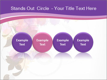 0000076213 PowerPoint Template - Slide 76