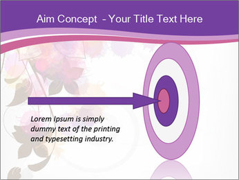 0000076213 PowerPoint Template - Slide 83