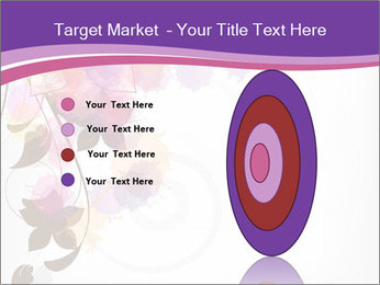 0000076213 PowerPoint Template - Slide 84
