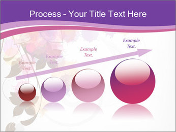 0000076213 PowerPoint Template - Slide 87