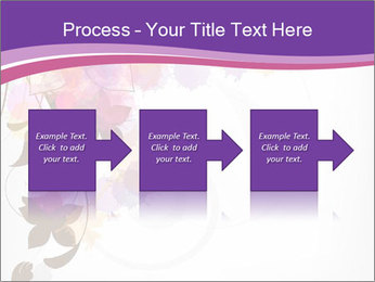 0000076213 PowerPoint Template - Slide 88