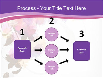 0000076213 PowerPoint Template - Slide 92