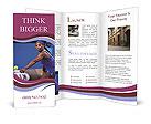 0000076214 Brochure Templates