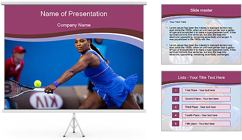 0000076214 PowerPoint Template