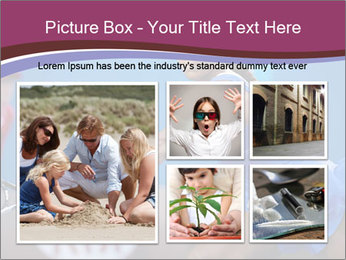 0000076214 PowerPoint Template - Slide 19