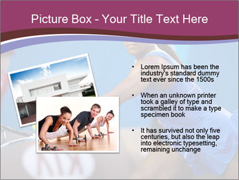 0000076214 PowerPoint Template - Slide 20