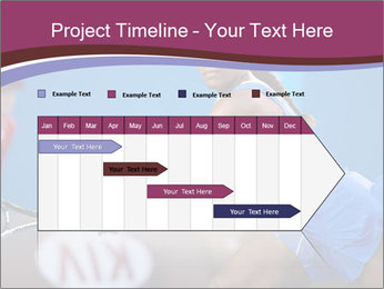 0000076214 PowerPoint Template - Slide 25