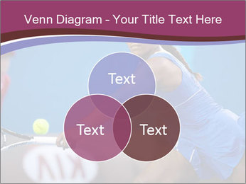 0000076214 PowerPoint Template - Slide 33