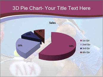 0000076214 PowerPoint Template - Slide 35