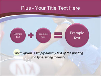 0000076214 PowerPoint Template - Slide 75