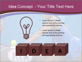0000076214 PowerPoint Template - Slide 80