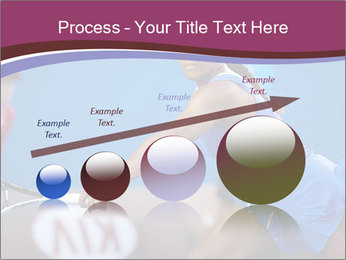 0000076214 PowerPoint Template - Slide 87